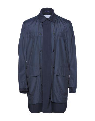 OAMC - Jacket