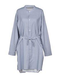 84352c237cf Carhartt Mujer - compra online chaquetas, shorts, parkas y más en ...