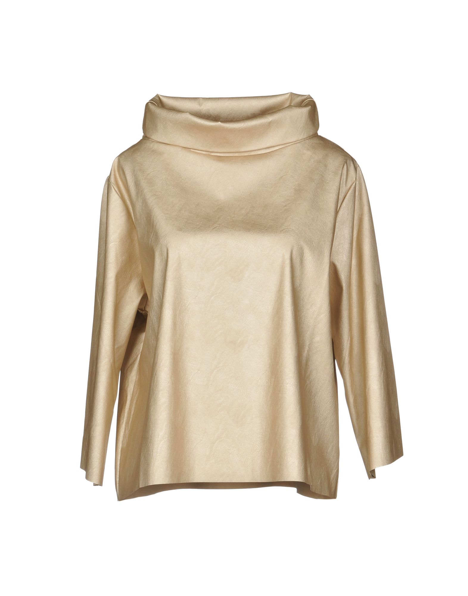 blusa 5Preview donna - - 38753368RR