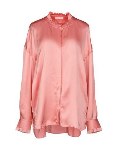 CELINE - Silk shirts & blouses