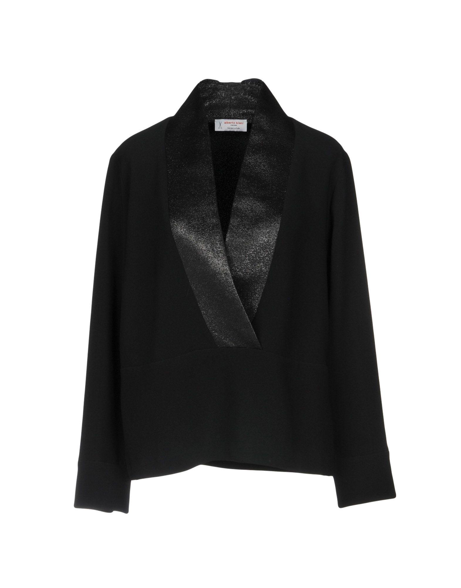blusa Alberto Biani donna - - 38754531MP