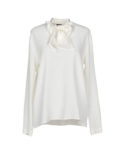 Antonelli Blouse   Shirts by Antonelli