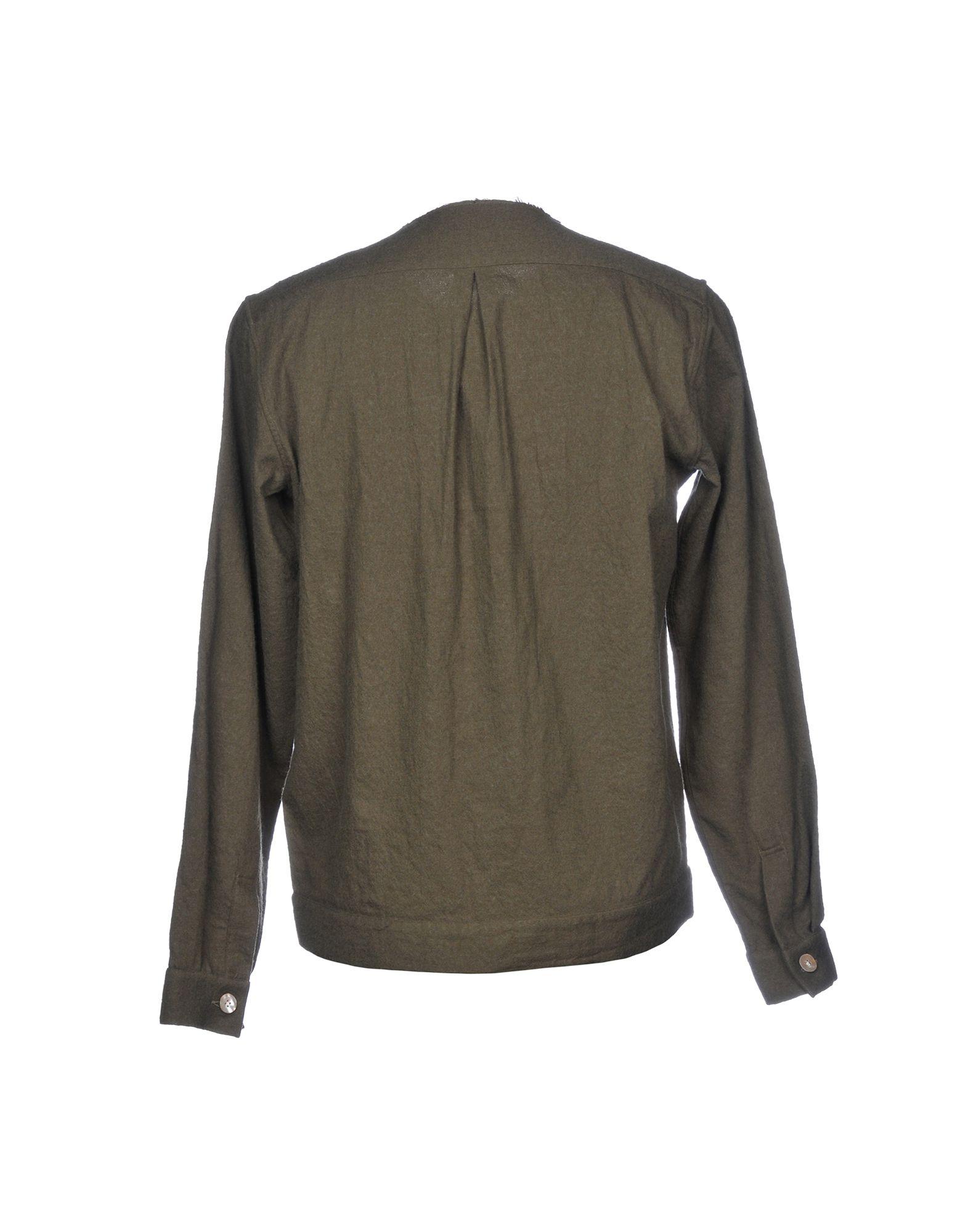 Camicia Tinta Tinta Tinta Unita Dnl Uomo - 38756862IB e4205a