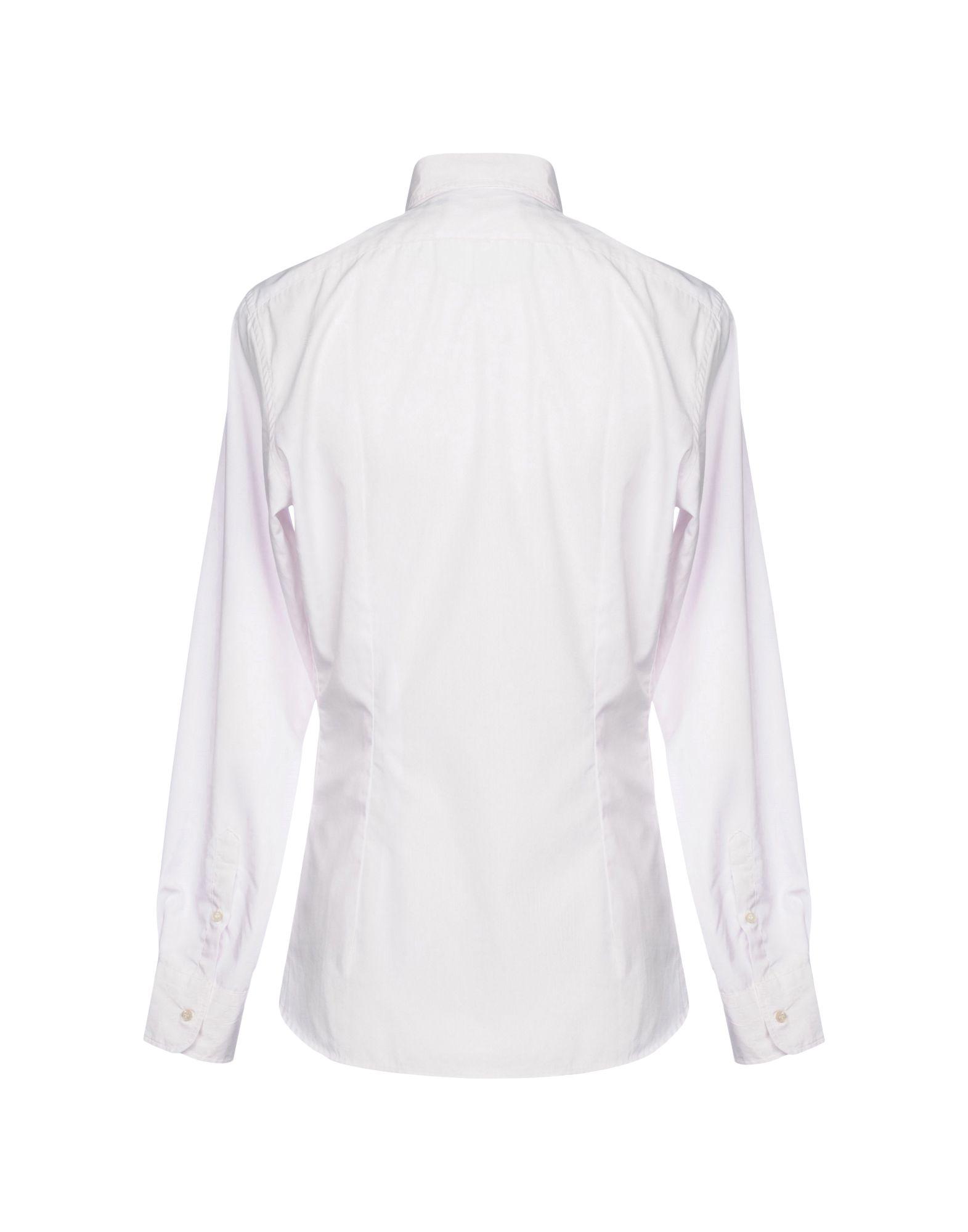 Camicia - A Righe Dondup Uomo - Camicia 38757094IG df3d04