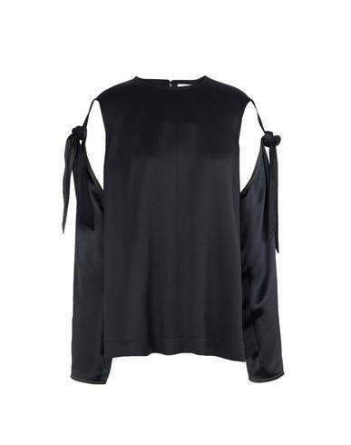 CELINE - Silk top