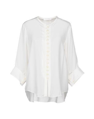 ChloÉ Silk Shirts & Blouses   Shirts by ChloÉ