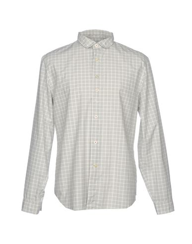 2c9310876bb92a Ps Paul Smith Checked Shirt - Men Ps Paul Smith Checked Shirts online on  YOOX United States - 38758136