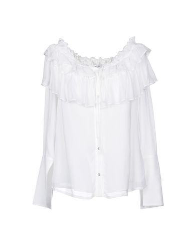 Opening Ceremony Blouse   Shirts D by Opening Ceremony