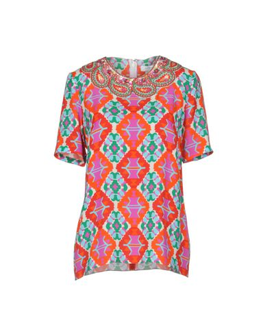 ANDREW GN - Blouse