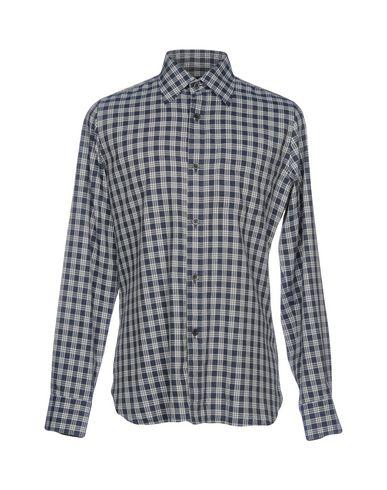 Camisa De Cuadros Tom Ford Hombre - Camisas De Cuadros Tom Ford en ...
