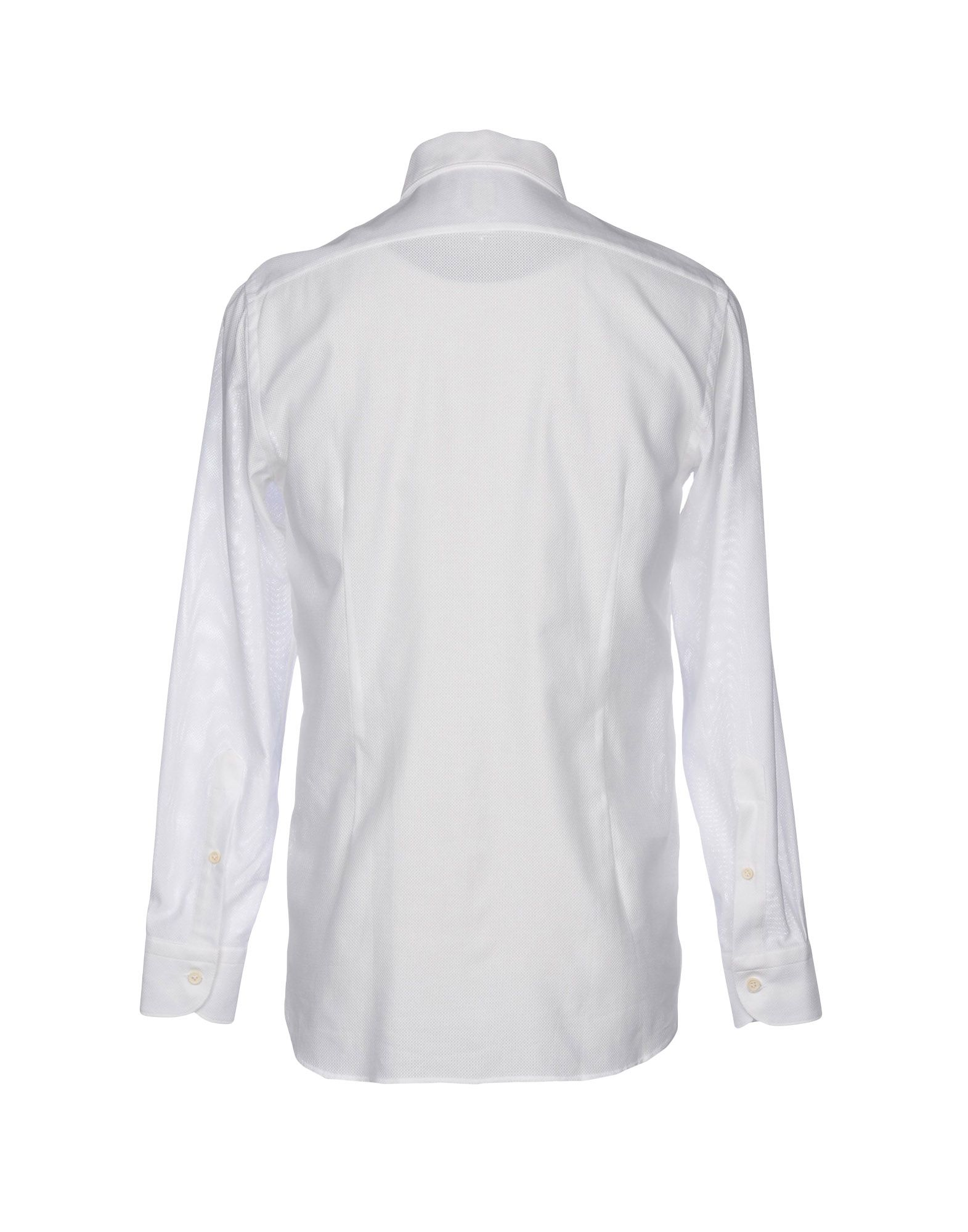Camicia Tinta Uomo Unita Fradi Uomo Tinta - 38759778CS d5e098