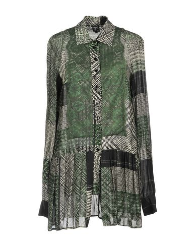 21bfa6fa5456ef Tricot Chic Lace Shirts & Blouses - Women Tricot Chic Lace Shirts ...