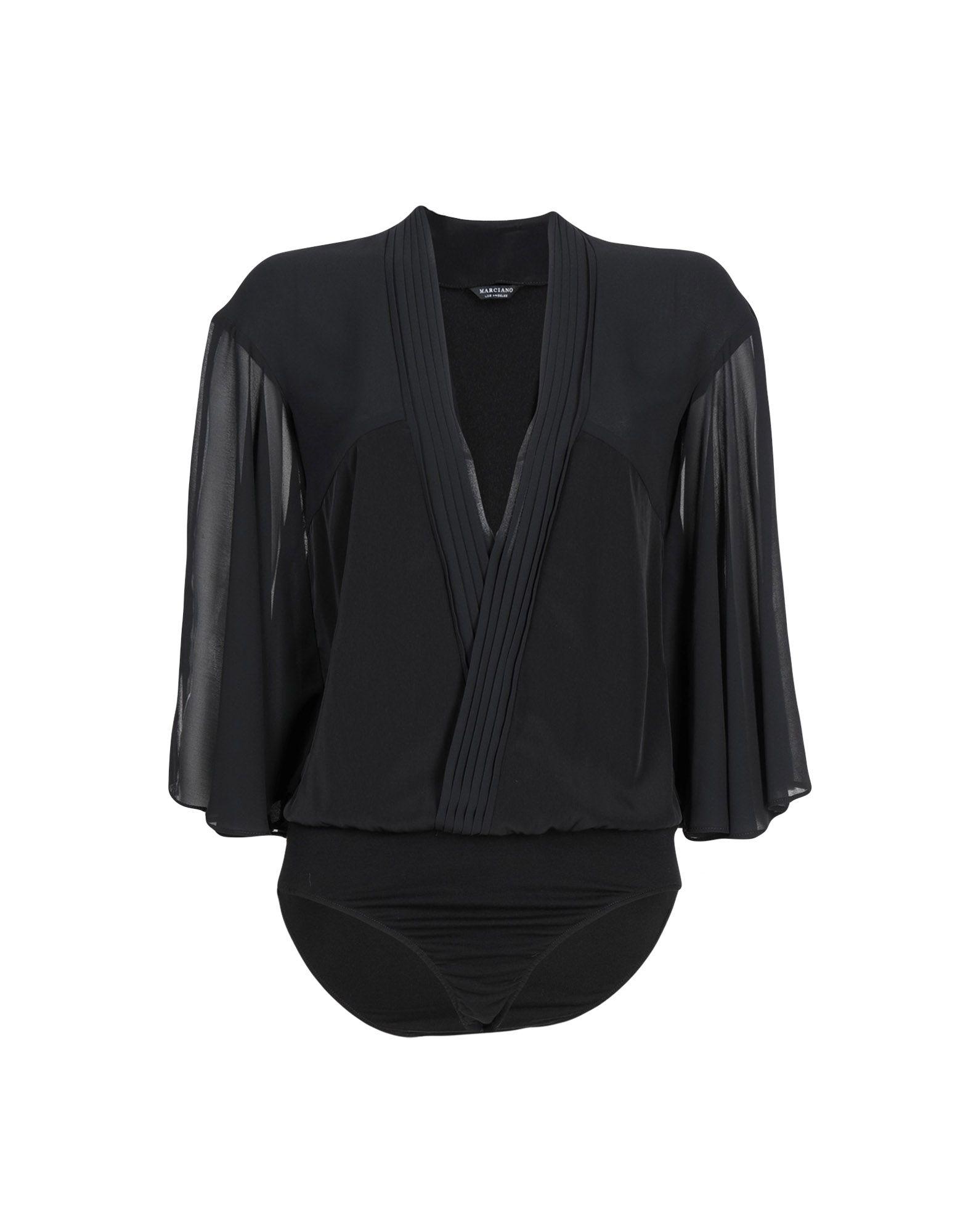 blusa Guess Guess By Marciano donna - 38761341FA  ohne zu zögern! jetzt kaufen!