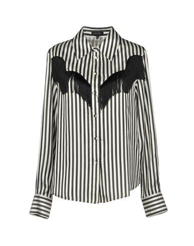 MARC JACOBS - Striped shirt