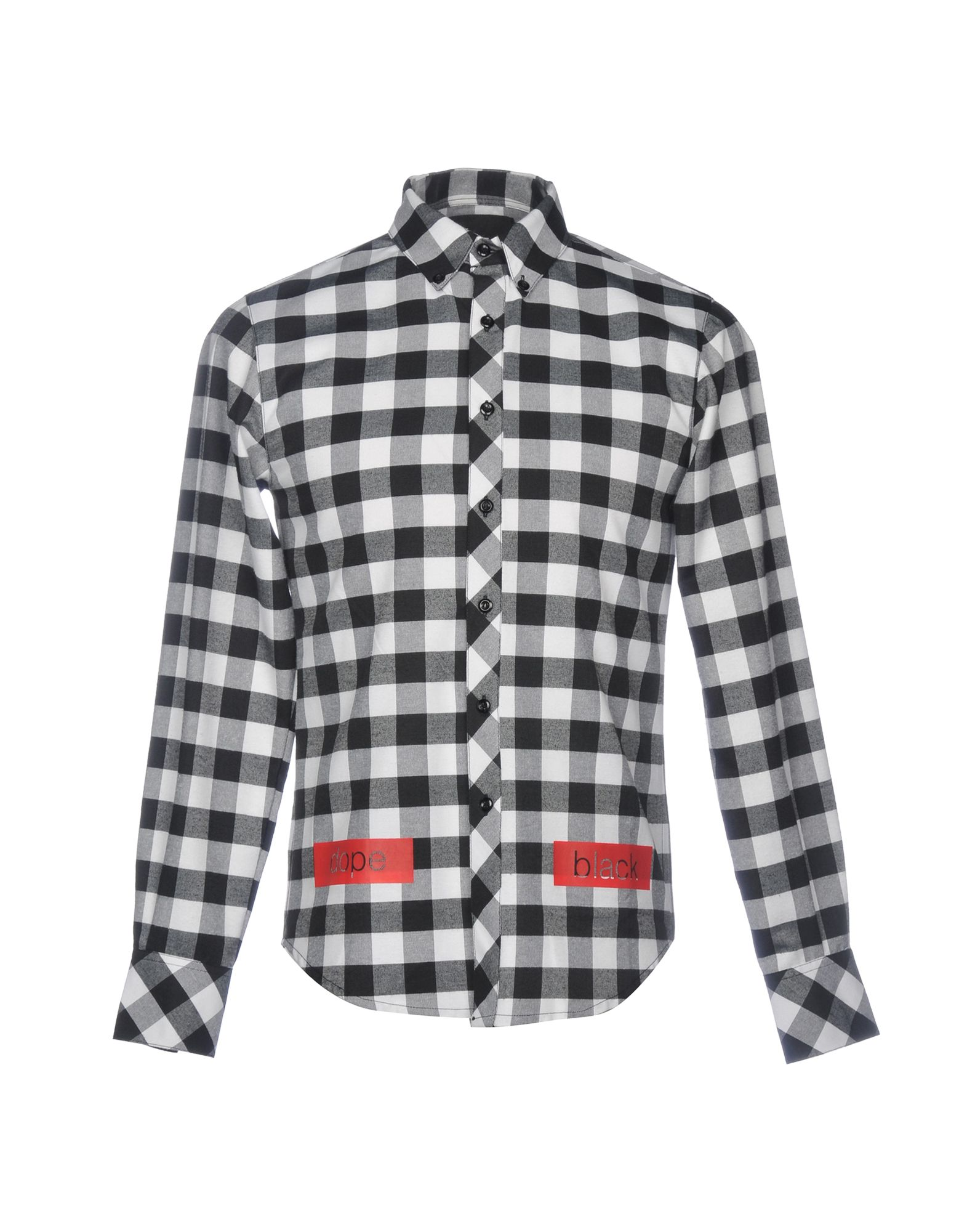 0cc1a81ee Where To Get Pyrex Plaid Shirt - Cotswold Hire