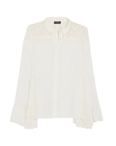 Giambattista Valli Lace Shirts & Blouses   Shirts D by Giambattista Valli