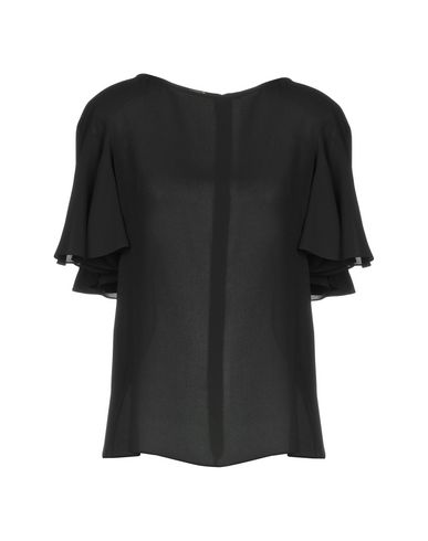 a17ab52d9 Blusa Michael Kors Collection Mujer - Blusas Michael Kors Collection ...