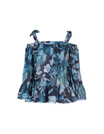 37bcc28723 Paul   Joe Sister Women Spring-Summer and Autumn-Winter Collections ...