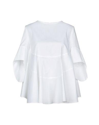 Antonio Berardi Blouse   Shirts by Antonio Berardi