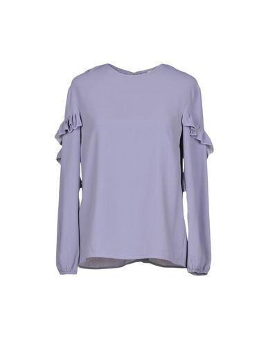 Blouse Souvenir Femme - Blouses Souvenir sur YOOX - 38765950RX 1bb59c558fac