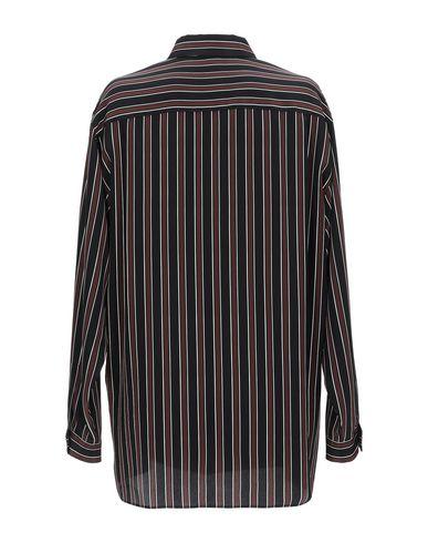 MICHAEL KORS Silks Silk shirts & blouses