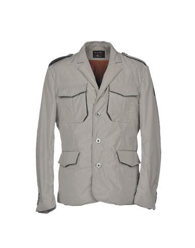a basso prezzo 3a0c0 54367 REFRIGIWEAR Giacca - Abiti e Giacche | YOOX.COM