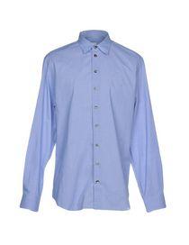 Collezioni Uomo Armani Altre Slim Casual E Eleganti Camicie Fit awSfFE 331154d767f