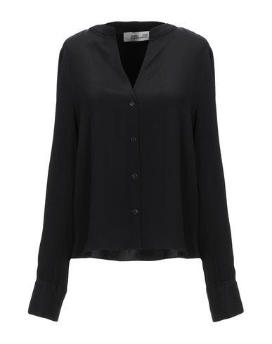 Diane Von Furstenberg T-shirts Silk shirts & blouses