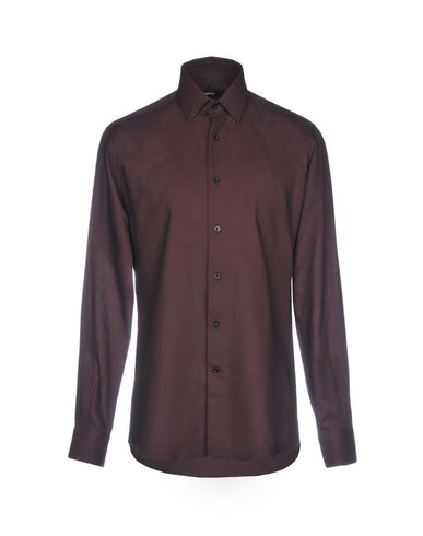 Chemise Fantaisie Karl Lagerfeld Homme - Chemises Fantaisie Karl ... dc0c464a31ee