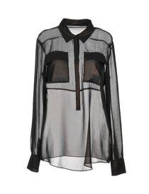 Camicie Donna Pinko Collezione Primavera-Estate e Autunno-Inverno ... 83c21d4774b