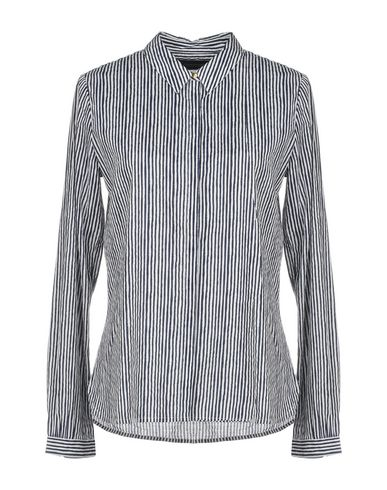 sneakers casual shoes where can i buy SCOTCH & SODA Chemise à rayures - Chemises   YOOX.COM