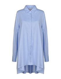 Stefanel Damen - Kleidung, Mäntel, Kleider und mehr auf YOOX Germany ... 6f4387bc27