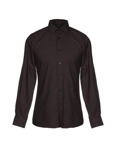 LAB. PAL ZILERI - Patterned shirt