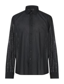 04a19e7b Men's shirts: designer dress shirts, business & casual shirts online ...