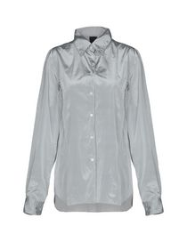 142a23bb4553 Aspesi Women - shop online clothing, jackets, coats and more at YOOX ...