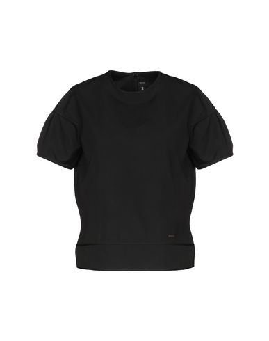 DSQUARED2 - Bluse