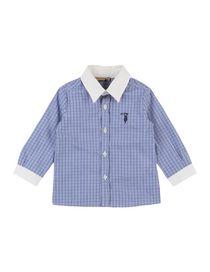25ea6c4054 Abbigliamento per neonato Trussardi Junior bambino 0-24 mesi su YOOX