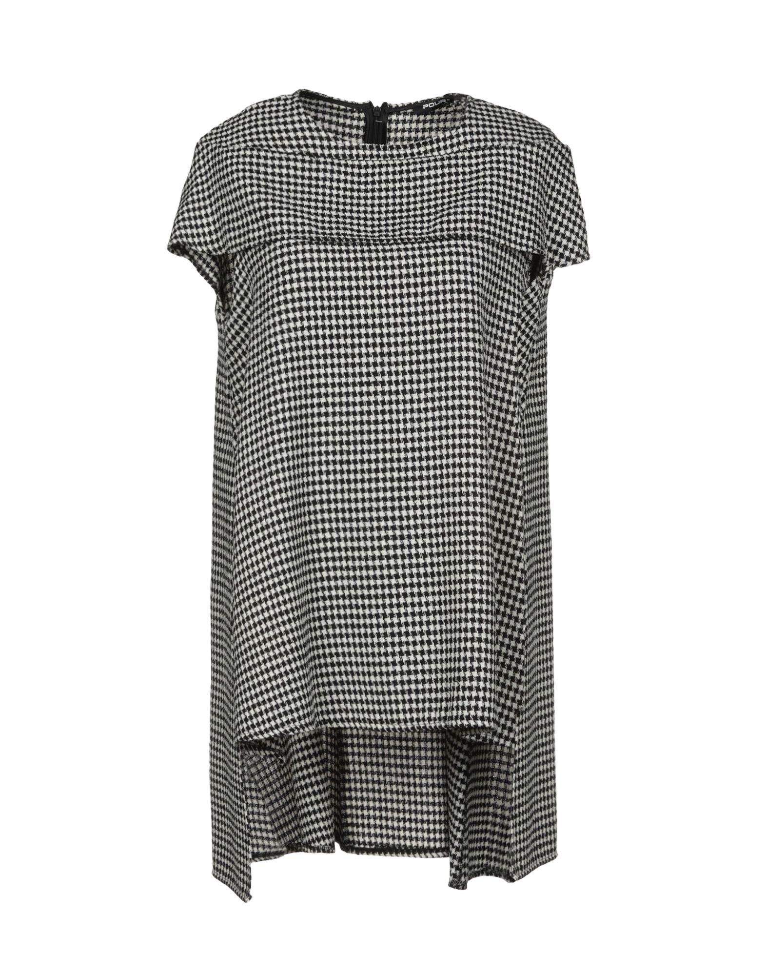 blusa blusa Pour donna - 38777301IW