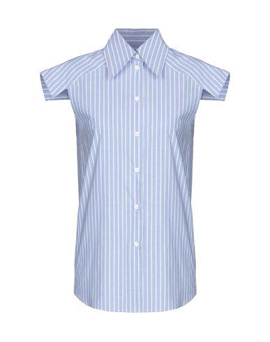 MM6 MAISON MARGIELA - Striped shirt