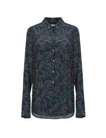 ☆ Femme rose ou orange col V 100/% coton t-shirt top uk 20 eu 48 ☆