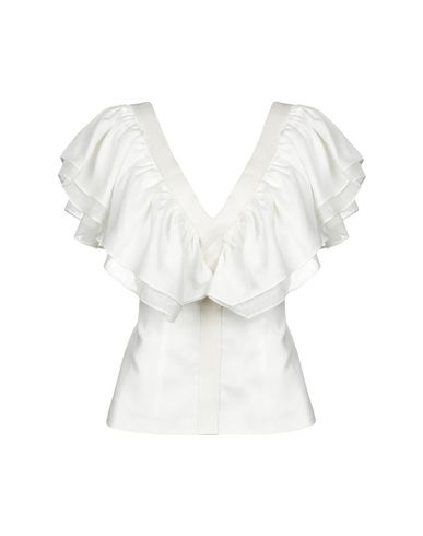 Fausto Puglisi Blouse   Shirts by Fausto Puglisi