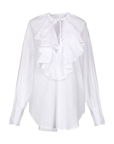 Tome Blouse