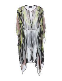 reputable site 9cccd aec4c Costumi E Beachwear Donna Just Cavalli Collezione Primavera ...