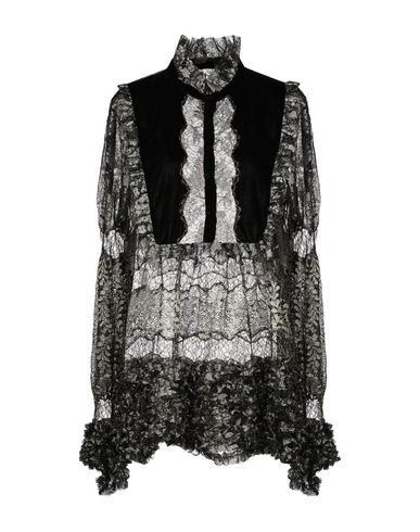 AMEN COUTURE Blouse in Black