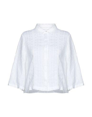 120% - Linen shirt