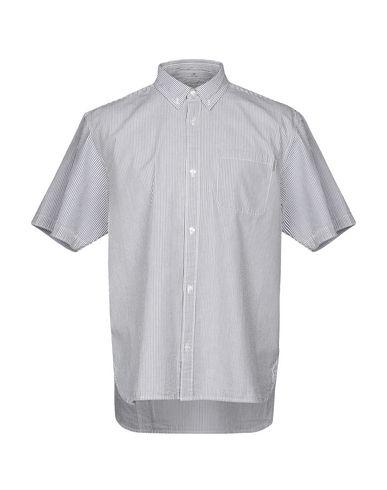 CARHARTT - Striped shirt