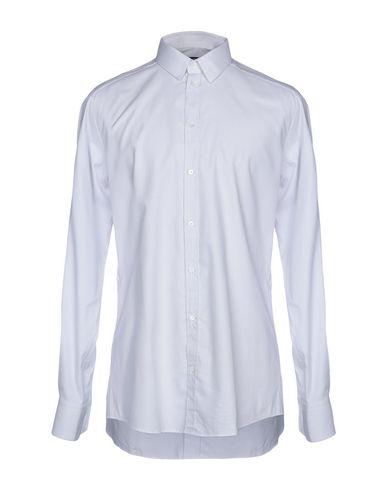 Camicia Fantasia Dolce   Gabbana Uomo - Acquista online su YOOX ... 6104cd91f65