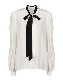 e46cce379da0 Saldi abbigliamento Donna - Acquista online su YOOX