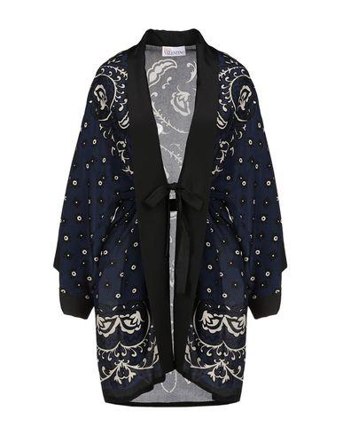 REDValentino - Full-length jacket