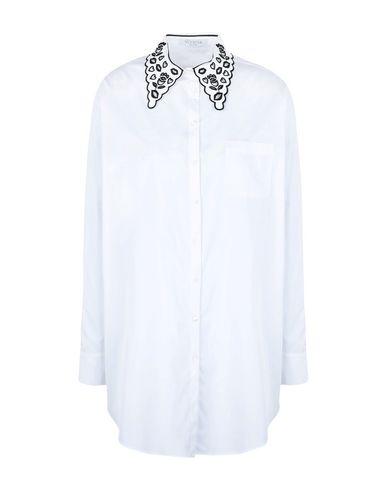 c5466ffd Vivetta Solid Color Shirts & Blouses - Women Vivetta Solid Color ...
